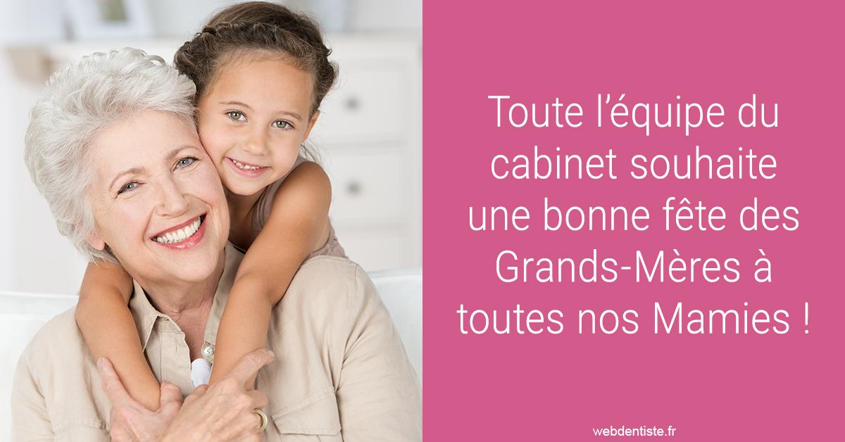 https://dr-piquand-marie-laure.chirurgiens-dentistes.fr/Fête des grands-mères 1