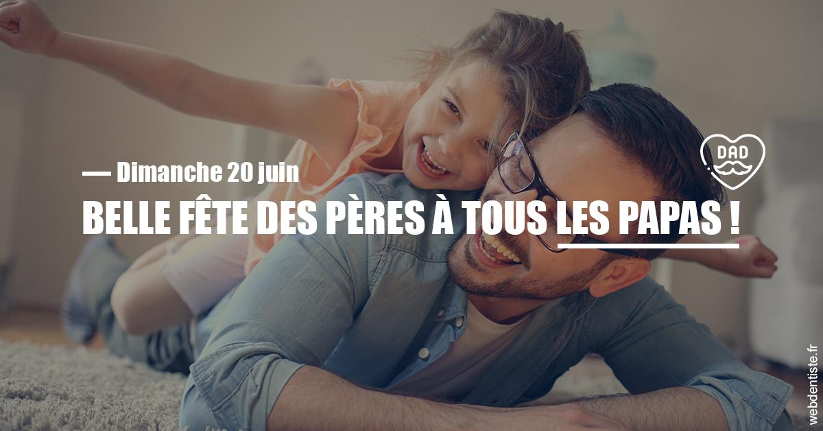 https://dr-piquand-marie-laure.chirurgiens-dentistes.fr/Fête des pères 2