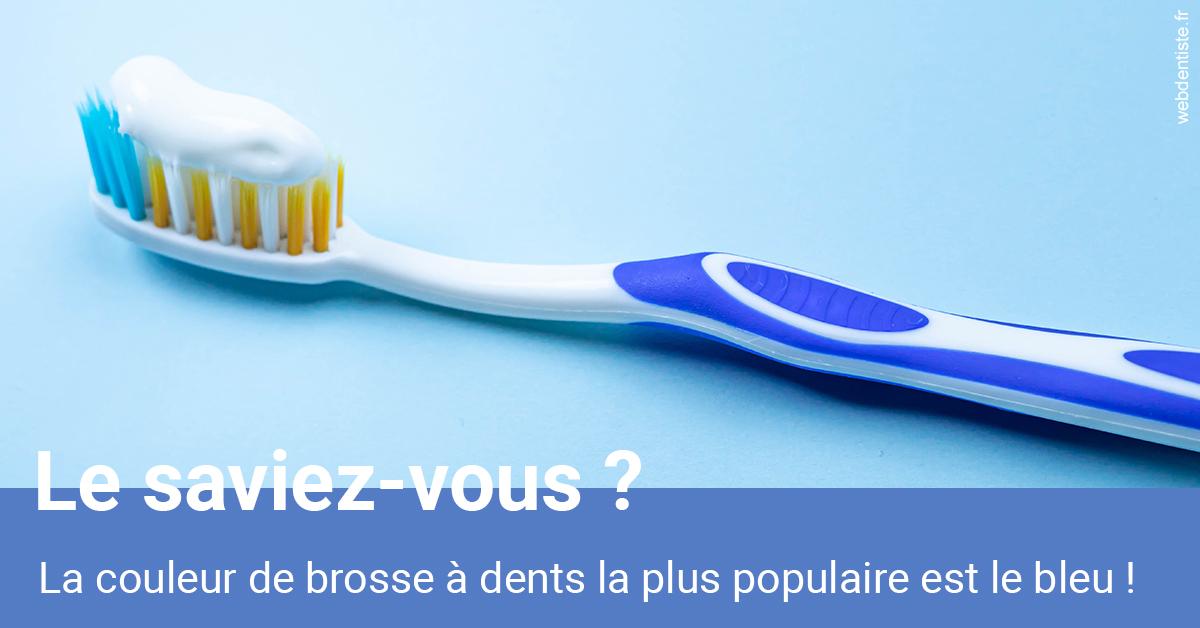 https://dr-piquand-marie-laure.chirurgiens-dentistes.fr/Couleur de brosse à dents