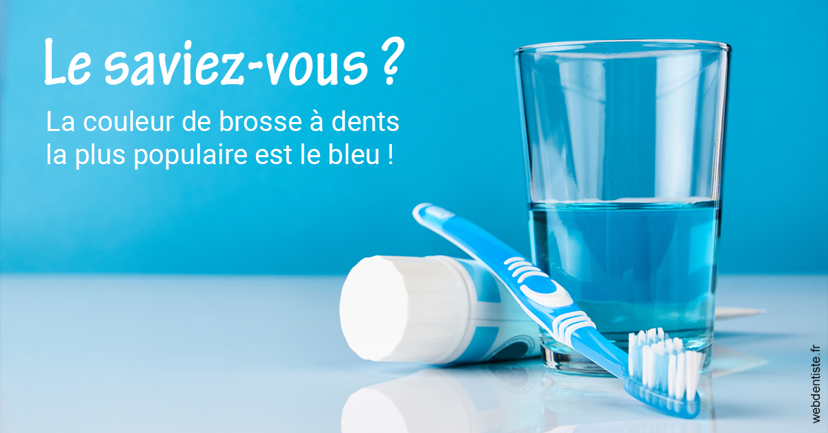 https://dr-piquand-marie-laure.chirurgiens-dentistes.fr/Couleur brosse à dents 2