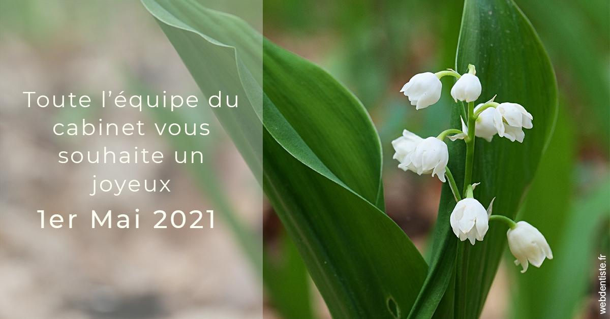 https://dr-piquand-marie-laure.chirurgiens-dentistes.fr/1er mai 2