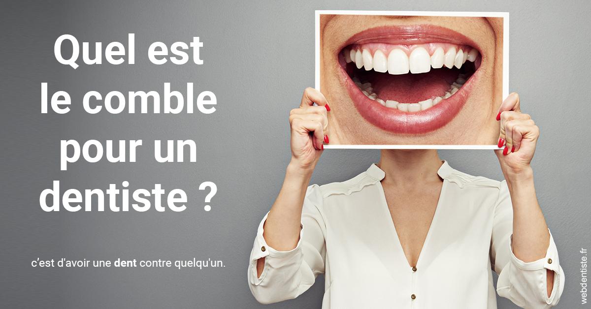 https://dr-piquand-marie-laure.chirurgiens-dentistes.fr/Comble dentiste 2