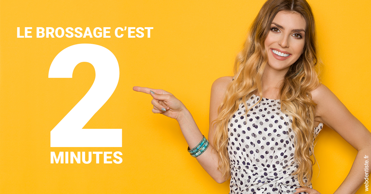 https://dr-piquand-marie-laure.chirurgiens-dentistes.fr/2minutes 2