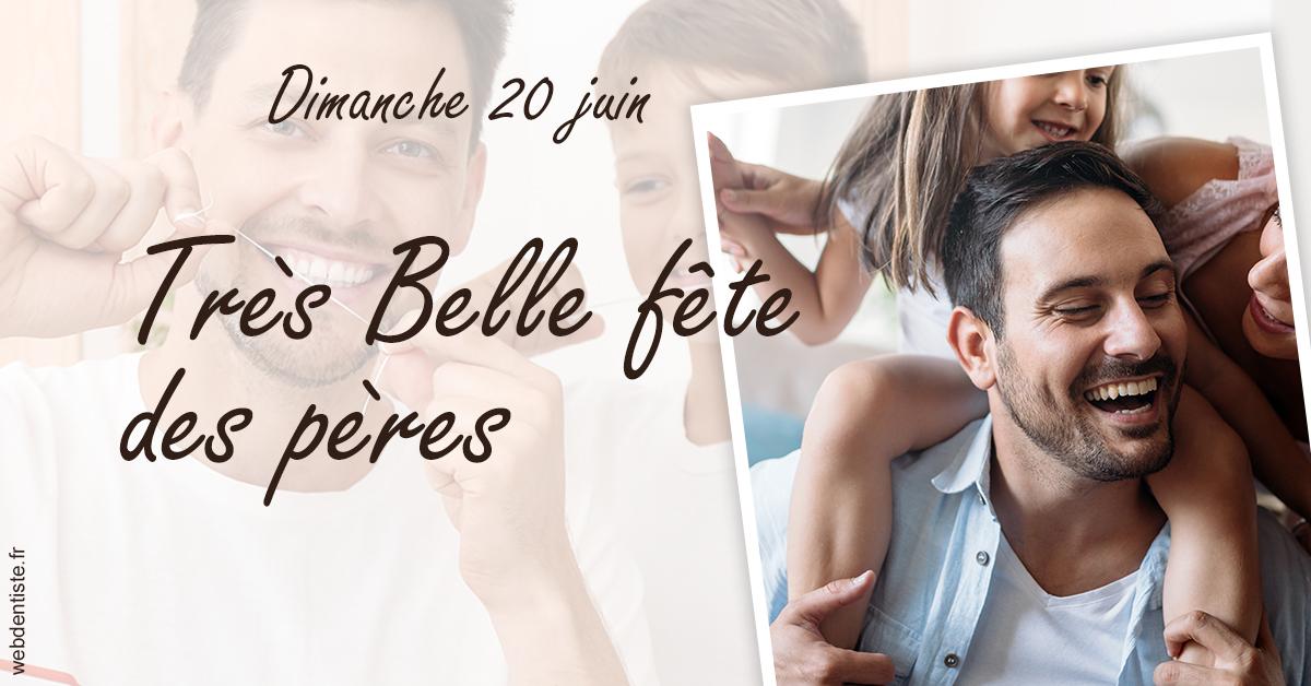 https://dr-piquand-marie-laure.chirurgiens-dentistes.fr/Fête des pères 1