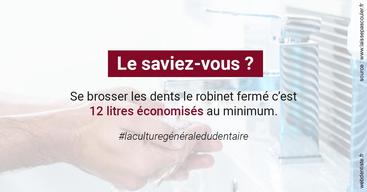 https://dr-piquand-marie-laure.chirurgiens-dentistes.fr/Economies d'eau 2